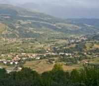 valle-de-toranzo-m-casuso_01
