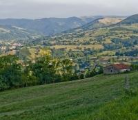 valle-de-toranzo-m-casuso_02