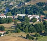 valle-de-toranzo-m-casuso_04